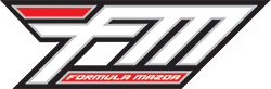 Formula Mazda logo